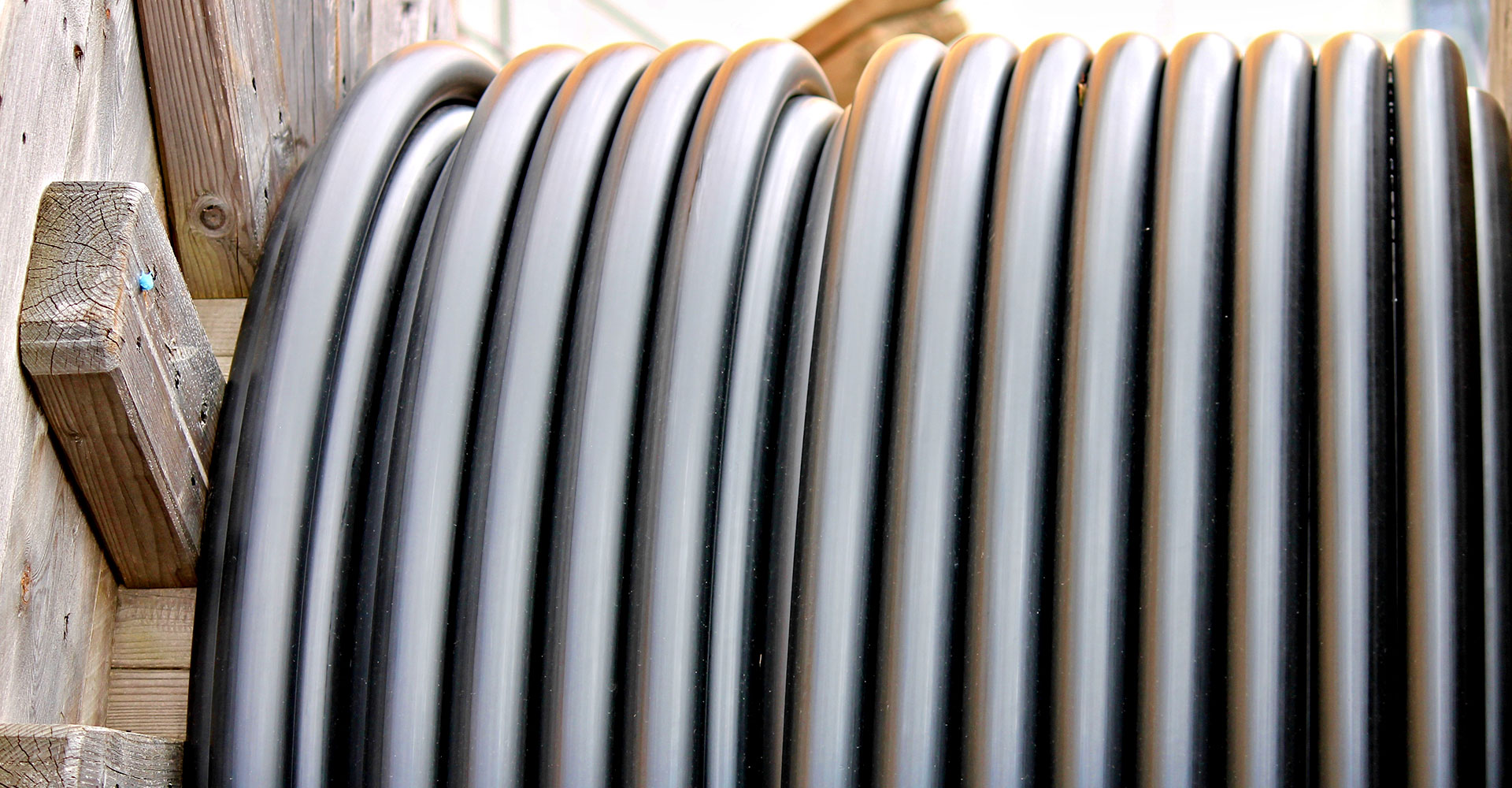 Underground cables equpment & tool
