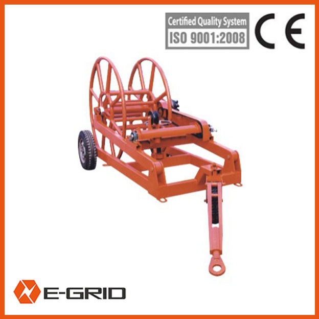 Auto Rewind Hose Reel China